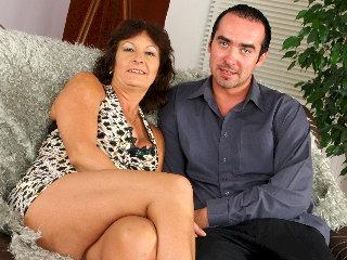 swinger kiel sex paar sucht paar