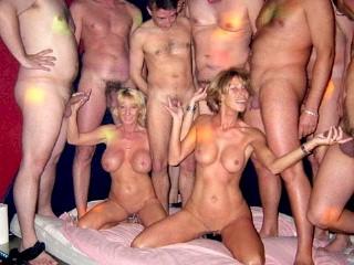gutschein swingerclub sex fotos paare